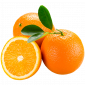 arance-small