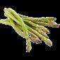 asparagi-small