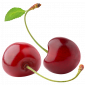 ciliegia-small