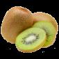 kiwi-small