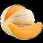 melone-SMALL